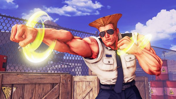 steam account value, buy steam account, sell steam account, street fighter v, guile 2