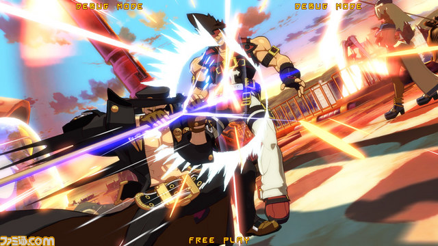 steam account value, sell steam account, steam account for sale, guilty gear xrd revelator 1
