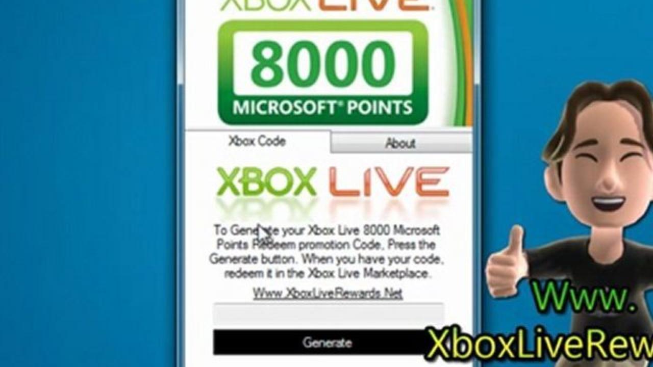 xbox redeem code, redeem codes, redeem gift card 1