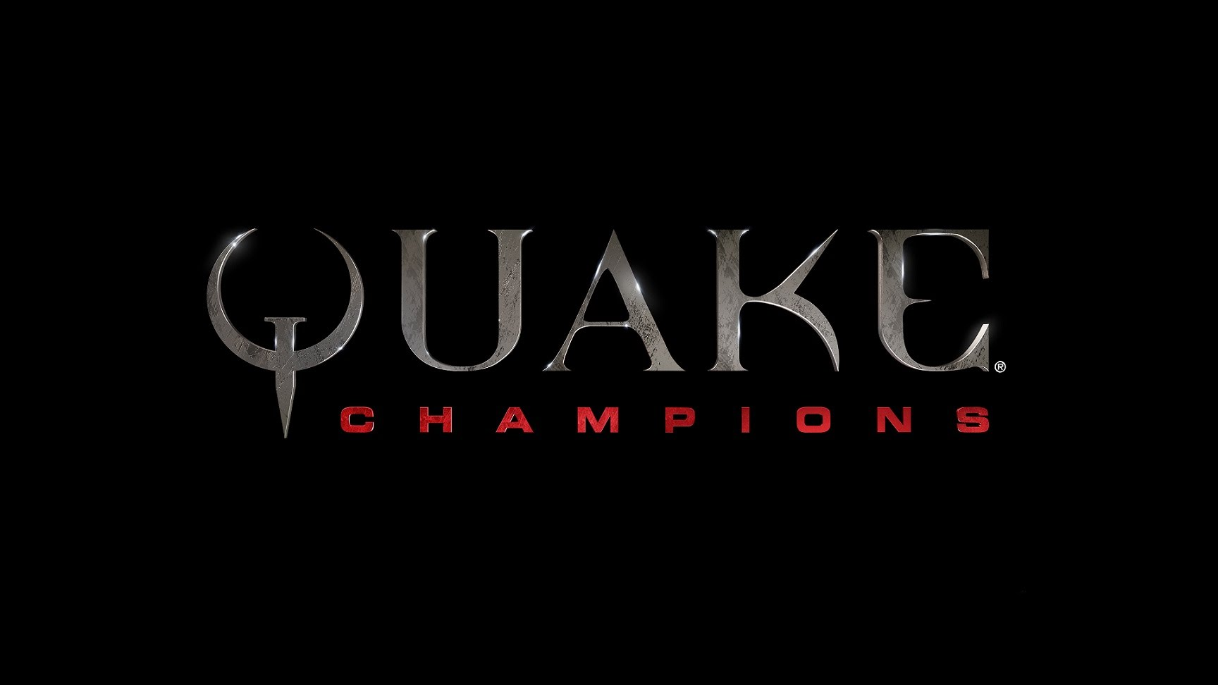 Action, Esports, FPS, Multiplayer, News, Online Game, Overview, Steam Keys, Quake Champions, Quake, id Software, Quakecon 1